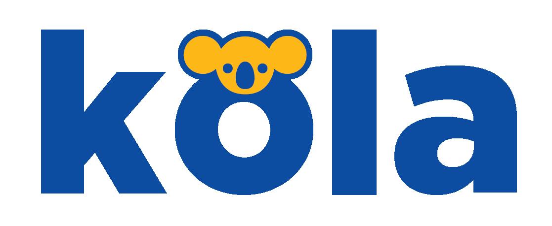 Kola Store Việt Nam